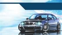 cartão de visita Acessórios carro