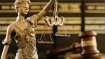 cartão de visita Advogado luxo: deusa ártemis martelo dourado