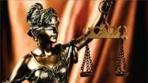 cartão de visita Advogado luxo: deusa ártemis dourado