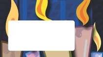 cartão de visita Datas comemorativas