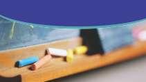 modelo de cartão de visita Educação MBHZEDU28