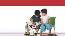 modelo de cartão de visita Educação MBHZEDU46