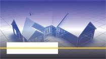 cartão de visita Engenharia arquitetura: