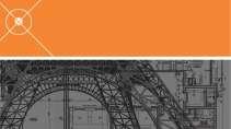 cartão de visita Engenharia arquitetura: torre_eiffel