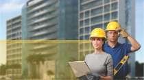 cartão de visita Engenharia civil: