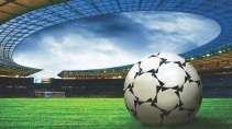 cartão de visita Esportes