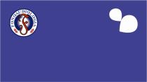 cartão de visita Fonoaudiólogo