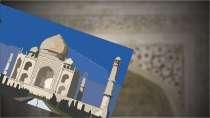 cartão de visita Fundos diversos