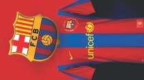 cartão de visita Clubes internacionais