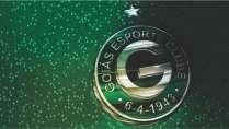 cartão de visita Clubes nacionais