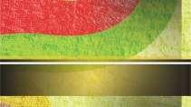 cartão de visita Gesso e textura