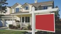 cartão de visita Imobiliárias