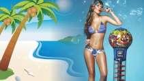 cartão de visita Modapraia-lingerie