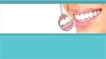 cartão de visita Dentista Odontologia