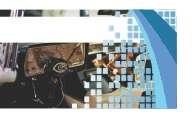 cartão de visita Oficina mecânica