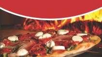 modelo de cartão de visita Pizzaria MBHZPIZ19