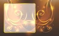 cartão de visita Postais de fim de ano