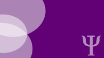 modelo de cartão de visita Psicólogo MBHIPSI1