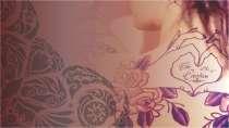 cartão de visita Tatto e piercing