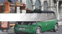modelo de cartão de visita Táxi MBHZTAX10