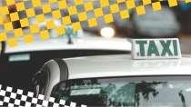 modelo de cartão de visita Táxi MBHZTAX16