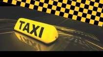modelo de cartão de visita Táxi MBHZTAX21