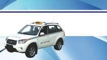 modelo de cartão de visita Táxi MBHZTAX43