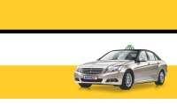 modelo de cartão de visita Táxi MBHZTAX47