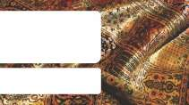 cartão de visita Tecidos