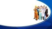 cartão de visita Uniformes