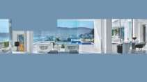 cartão de visita Vidraçaria