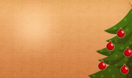 carto de visita postais de natal mbhzpos12b carto de visita postais de natal