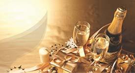 cartão de visita Datas comemorativas e ocasiões especiais