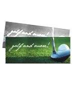 Visite meu cartão | Marcador de página | Couchê verniz total fr | 300g - 4X1 | 273mm x 51m