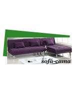 Gráfica Cor | Marcador de página | Couchê verniz total fr | 300g - 4X4 | 273mm x 51m