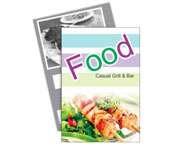 Visite meu cartão | Panfletos 10x15cm | Couchê brilho | 145g - 4X1 | 10x15cm A6