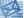 Pergunte :: Marcador de página Couchê verniz total fr | Gráfica Cor