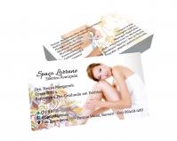 depoimento positivo de Jonatas sobre cartão de visita online