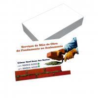 depoimento positivo de Gilmar sobre cartão de visita online