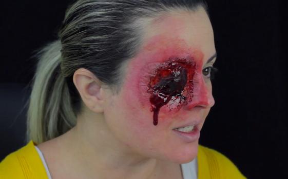 maquiagemArtistisca3