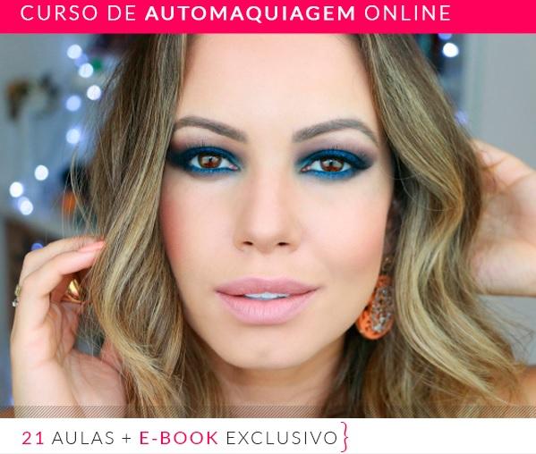 maquiagemJulianaGoes1