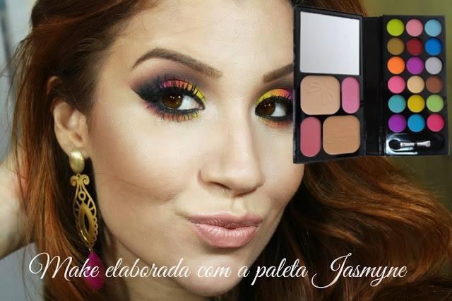maquiagem_bocarosa1
