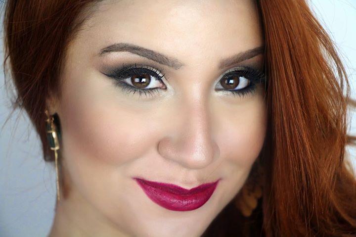 maquiagem_bocarosa2