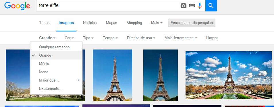 googleImagem