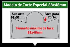 cartao-faca-especial