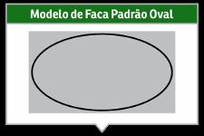 cartao-oval